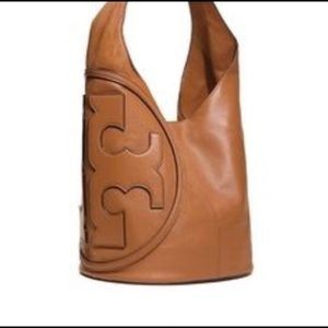 Tory Burch T Hobo